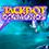 Игровой автомат Jackpot Diamonds в онлайн-казино на деньги
