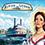 Автомат на деньги River Queen в онлайн-казино