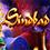 Игровой онлайн-автомат Sindbad на реальные деньги